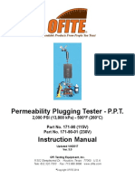 171-90_instructions PPT.pdf