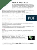 LA CORRENTE NEI LIQUIDI E NEI GAS.docx