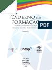 caderno-formacao-pedagogia_4.pdf