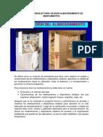 ALMACENAMIENTO DE MEDICAMENTOS.docx