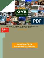 Taller_Inv._Accidentes-HOY 19_08_13.ppt