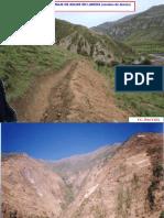 5 canales de desvío (1).ppt