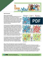 IPandYou Bulletin Herd Immunity