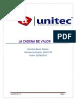 Cadena de Valor_31341179