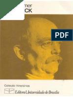 Alan Palmer-Bismarck-Editora Universidade de Brasilia (1982)