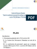 Rapport+de+Stage+Trésorerie+Générale