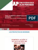 SEMANA 1 UAP 2018-1.pdf