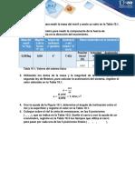 INFORME DE LABORATORIO-PRACTICAS 9-10 (1).docx
