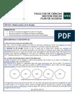 Modelo-Atomico-Dede-Broglie.pdf