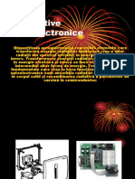 Dispozitive optoelectronice.ppt