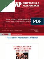 SEMANA 2 UAP 2018-1.pdf