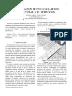 Tarea 5 Frans Sotomayor
