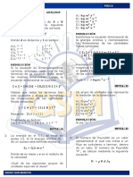 problemas resuelt.pdf