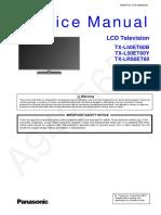 panasonic-TX-L50ET60B+sm.pdf