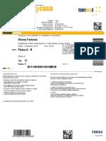 BiglietticopiaValeria.pdf