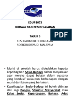 TAJUK 3.pptx
