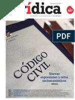 juridica_687.pdf