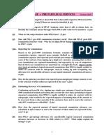 Case = PPLS questions 20170412