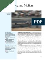 Force & Motion_Chpt4,5.pdf