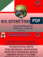 NCVS,SERTIFIKAT,DOC KAPAL. (2).pptx