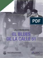 El Blues de La Calle 51
