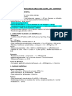 DISEÑO DE UN EDIFICIO DE ALBAÑILERÍA CONFINADA.docx