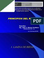 principiosdelriego-110826122556-phpapp02