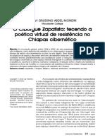 O Ciborgue Zapatista.pdf