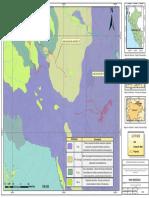 Mapa de Geología