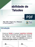 GEO_II_13_Estabilidade de Taludes.pdf