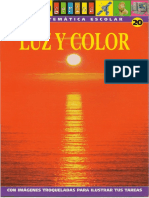 luz-y-color.pdf