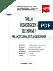 pre informe 7ARRANQUE AUTOTRANSFORMADOR.docx