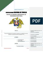 ANALISIS FODA CEMENTOS PACASMAYO.docx