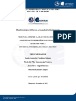 PLAN ESTRATEGICO DE LA ARTESANIA TEXTIL JUNIN.pdf