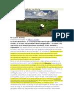 La_dimension_social_del_TERRITORIO.pdf