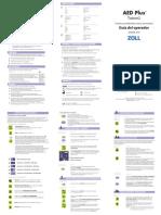 MANTENIMIENTO LIMPIEZA Y SOLUCION DE PROBLEMAS.pdf