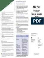 GUIA RAPIDA AED PLUS.pdf