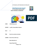 MONOGRAFIA DE MICROBIOLOGIA (1).docx
