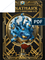 Xanathar's Lost Notes to Everything Else.pdf