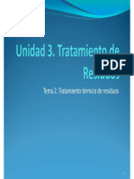 U3 T2 Tratamiento térmico de Residuos TAS 17-18.pdf