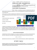 GUÍA EJERCICIOS BUFFER IV MEDIOS  (1).doc