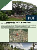 Presentación 2.pdf