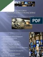 13.  DIPA ´S Audit en Instituc. Financieras.ppt