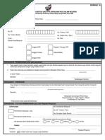 BORANG-1A-PRU-KE-14_0.pdf