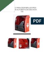 GABINETE PARA DESFIBRILADORES EXTERNOS AUTOMÁTICOS .pdf
