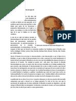 La Fenomenología.docx