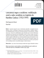 Hamilton cardoso.pdf
