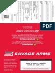 manual_rimfire_boltaction.pdf