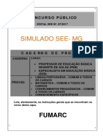 1º-SIMULADO-PREPARATÓRIO