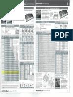 Bar Grating Technical Information.pdf